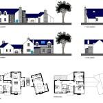 New Dwelling 06