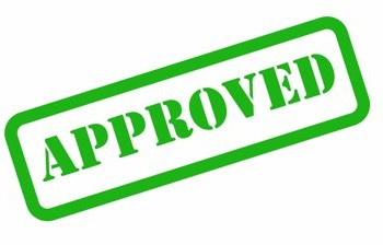 Approvals – Read More