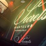Secrets Nightclub - Magherafelt