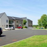 Carehome Manor Magherafelt