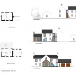 New Dwelling 09
