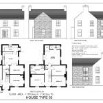 Ballinderry Housing Dev