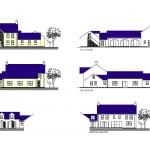 New Dwelling 07