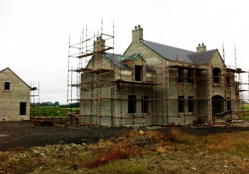 New Dwelling – Blagh Road, Swatragh